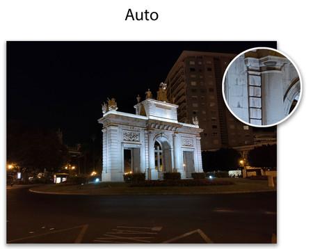 Oppo Reno 10x Zoom N 01 Auto