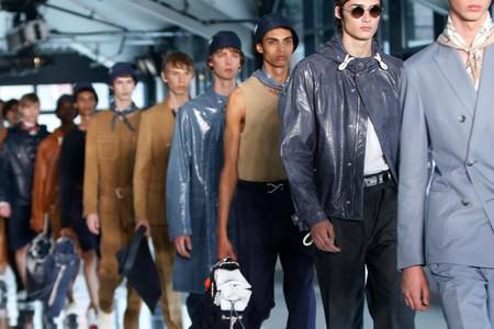 Moda Operandi Lanzara Un Sitio Web De Compras De Lujo Para Hombres