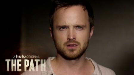 Thepath