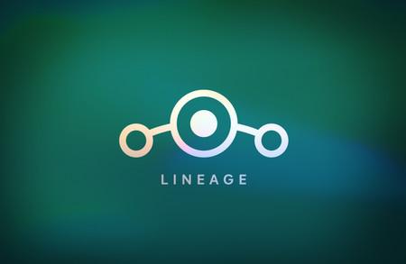 LineageOS y el milagro de la eterna juventud: así disfrutan de Android 9.0 Pie smartphones de hace 5 años