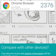 Foto 4 de 19 de la galería benchmarks-wiko-u-feel en Xataka Android
