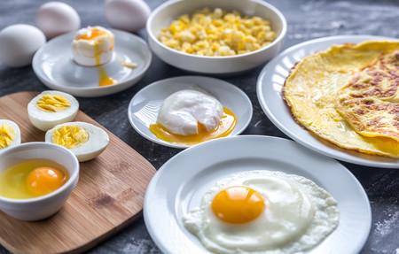 alimentos-proteinas-vitonica-huevo