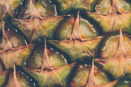 Pineapple 3196866 1920