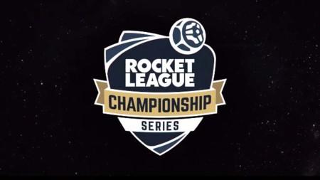Rocket League tendrá su campeonato con la colaboración de Twitch