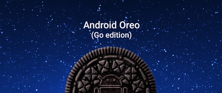 Android Oreo Go en México: Mediatek promete que los primeros modelos llegarán al país en los próximos meses