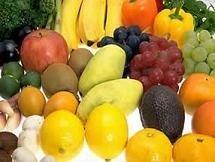 vitaminas_para_la_piel.jpg