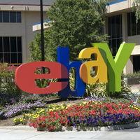 Arañas y fetos de cerdo: seis empleados de Ebay ciberacosaron a dos periodistas críticos con la empresa