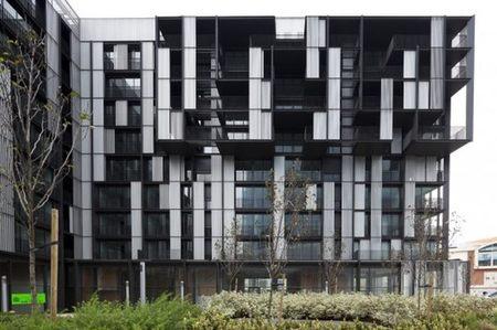 casa_bilba-design-exterior