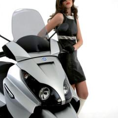 Foto 17 de 60 de la galería piaggio-x7 en Motorpasion Moto