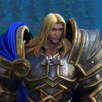 Anunciado Warcraft III: Reforged, la esperada remasterización del clásico juego de estrategia para 2019 [BlizzCon 2018]