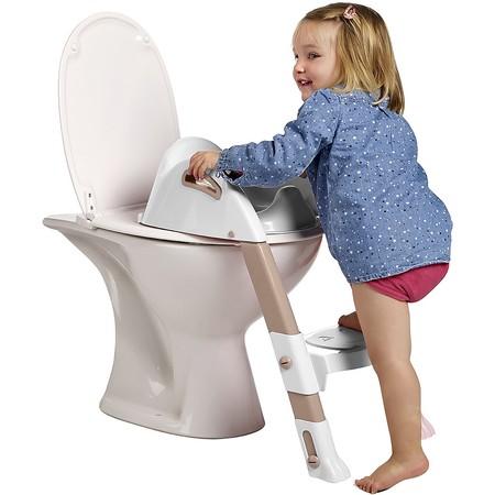 adpatador-wc
