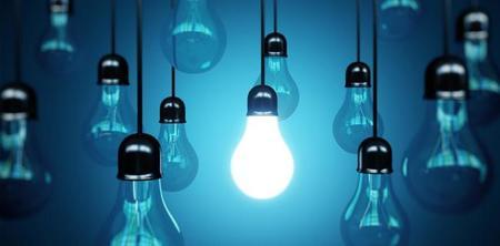 ¿Hasta ahora cuál ha sido la más grande innovación de 2014? La pregunta de la semana