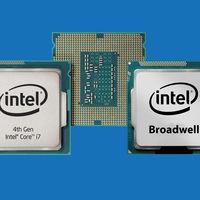 Los parches de Intel para Meltdown y Spectre causan problemas de reinicio en los PC con procesadores Broadwell y Haswell