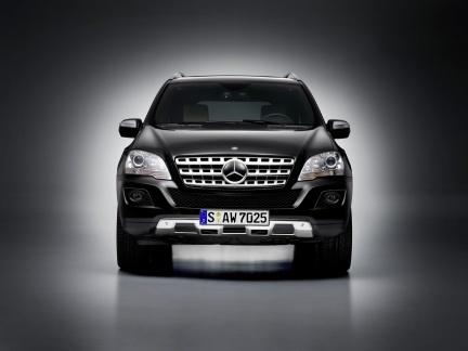 LanuevaClaseMdeMercedes-Benz