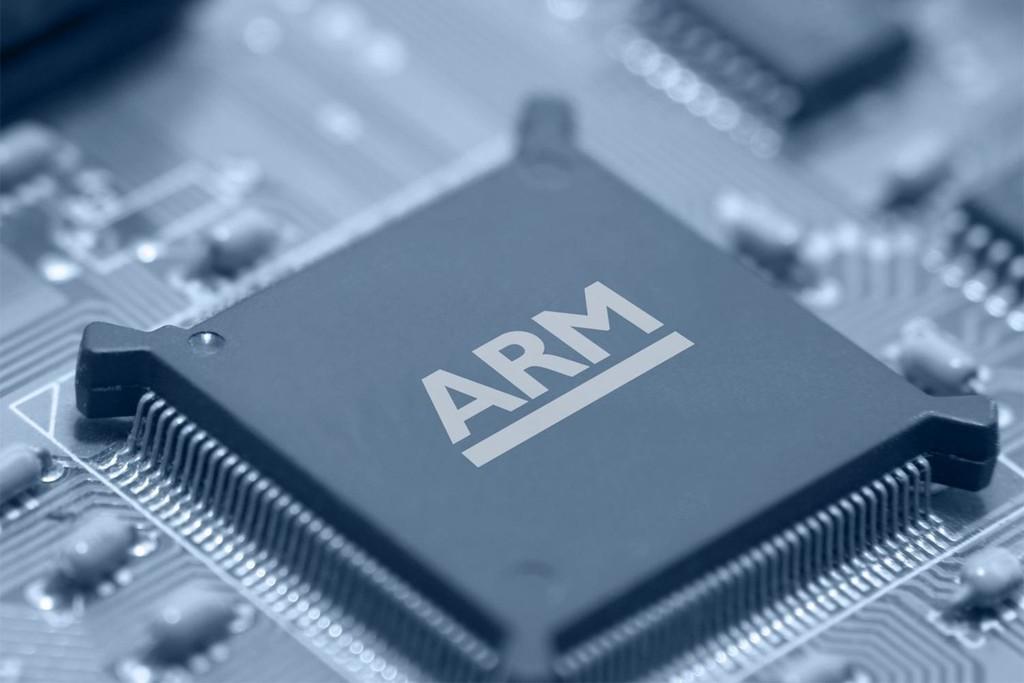 Es oficial, NVIDIA adquiere ARM por 40.000 millones de dólares