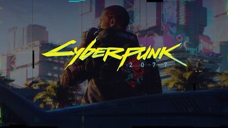 Cyberpunk 2077: más de 18.000 personas están viendo ahora un extraño streaming en Twitch que sólo emite líneas de código
