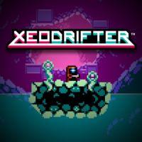 Esa mezcla de Metroid y Mutant Mudds llamada Xeodrifter llegará este jueves a Steam