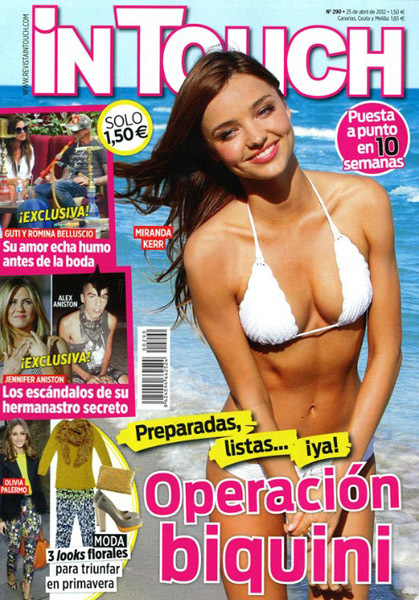 intouch_es