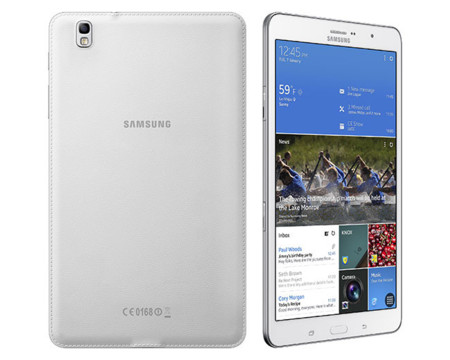 Samsung Galaxy TabPRO 8.4