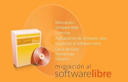 Implantación de software libre en la pyme