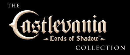 Más sangre en torno a 'Castlevania: Lords of Shadow' [GC 2013]