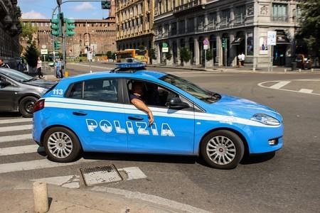 Police 883975 960 720
