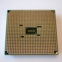amd-a10-6800k-e-intel-core-i7-4700k-analisis