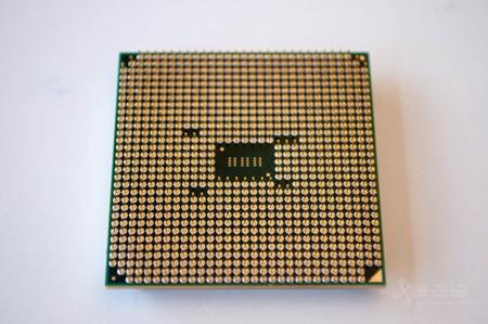 AMD A10-6800K e Intel Core i7-4700K, análisis