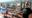Motorpasión a dos ruedas: prueba de la Kawasaki J300, funda antirrobo y la polémica con Jorge Lorenzo