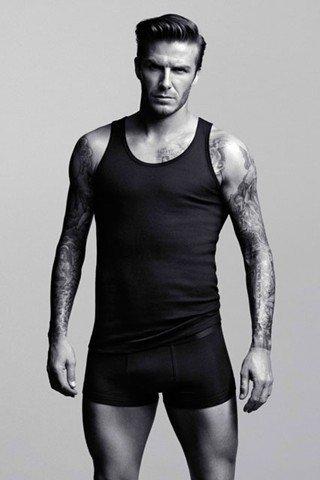 Beckham-hm-3