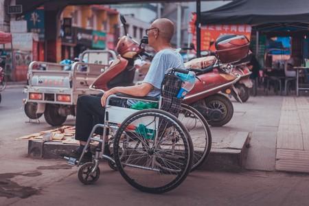 Estamos más cerca de un tratamiento contra la esclerosis múltiple según un nuevo estudio científico