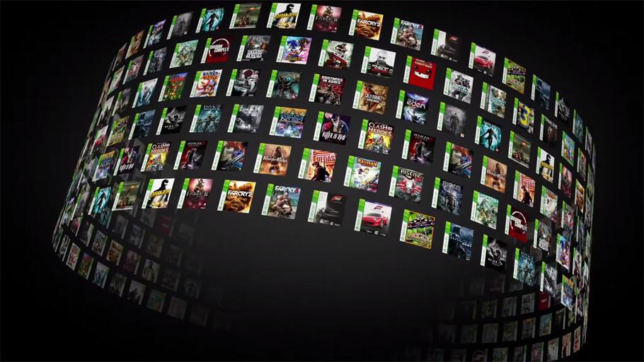 ¿Se rompe la frontera entre el juego en PC y Xbox? Eso es lo que refiere la última Build lanzada en <strong>Windows℗</strong> 10&#8243;>     </p> <div class=