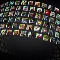 ¿Se rompe la frontera entre el juego en PC y Xbox? Eso es lo que sugiere la última Build lanzada en Windows 10