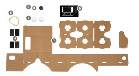 cardboard-2.png