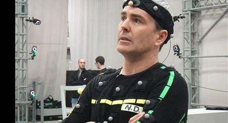 Nolan Drake