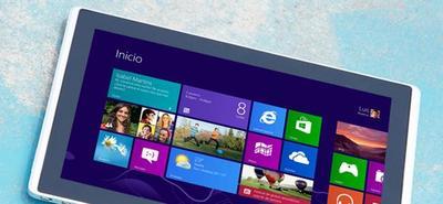 Supuestas imágenes, posible preview pública y más noticias de la semana sobre Windows Blue