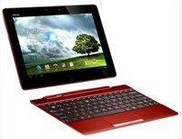Asus Transformer Pad 300, disponible desde 379 dólares
