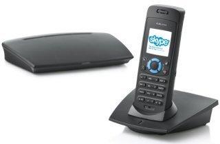 RTX Cordless DualPhone 3088