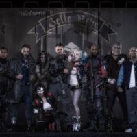 'Suicide Squad', primera imagen oficial de los supervillanos de David Ayer
