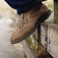 Chollos en botas y zapatos Jack & Jones, Clarks o Tom Tailor por menos de 30 euros en Amazon