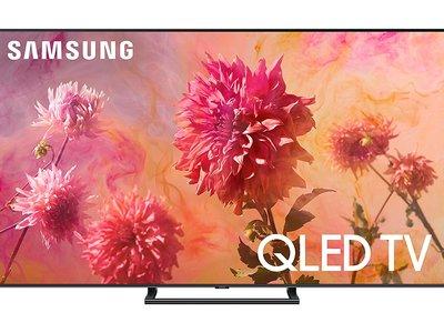 Se filtran antes de tiempo el precio y las especificaciones del Samsung Q9FN, el televisor tope de gama de Samsung