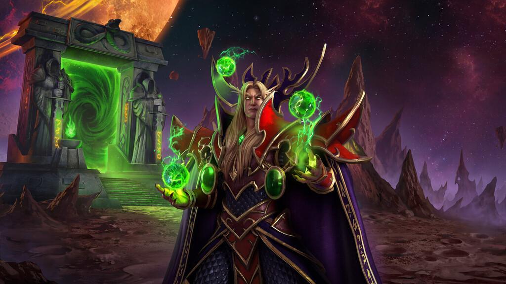 Lío judicial en torno a Activision Blizzard: acusaciones, conflicto de intereses y nuevo rechazo al acuerdo de indemnización