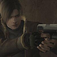Cuál es la mejor pistola de Resident Evil 4 y por qué es la Red9