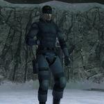 Un nuevo remake completo de Metal Gear Solid utilizando ERSGAN renueva sus texturas y ofrece una calidad 4K60fps