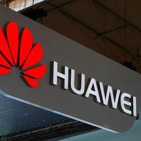 Huawei quiere acabar con sus problemas con un solo movimiento legal: una demanda contra Estados Unidos para eliminar el veto