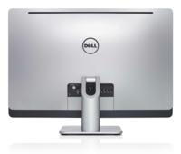 El Dell XPS One 27 con su pantalla QHD ya está a tu disposición