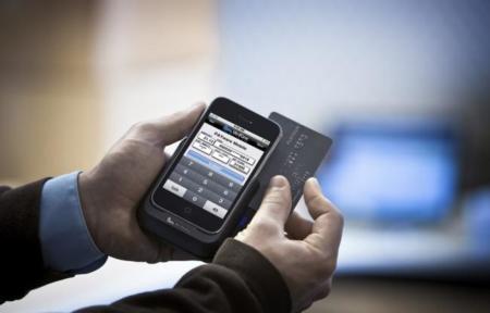 Los pagos móviles nos devuelven a la pesadilla de la fragmentación