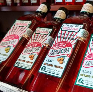 Tres deliciosas bebidas de aguardiente de caña hechas en México que tienes que probar