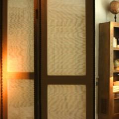 Foto 16 de 26 de la galería hotel-villa-oniria en Trendencias Lifestyle