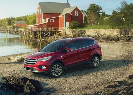Ford Escape 2017 1024 02
